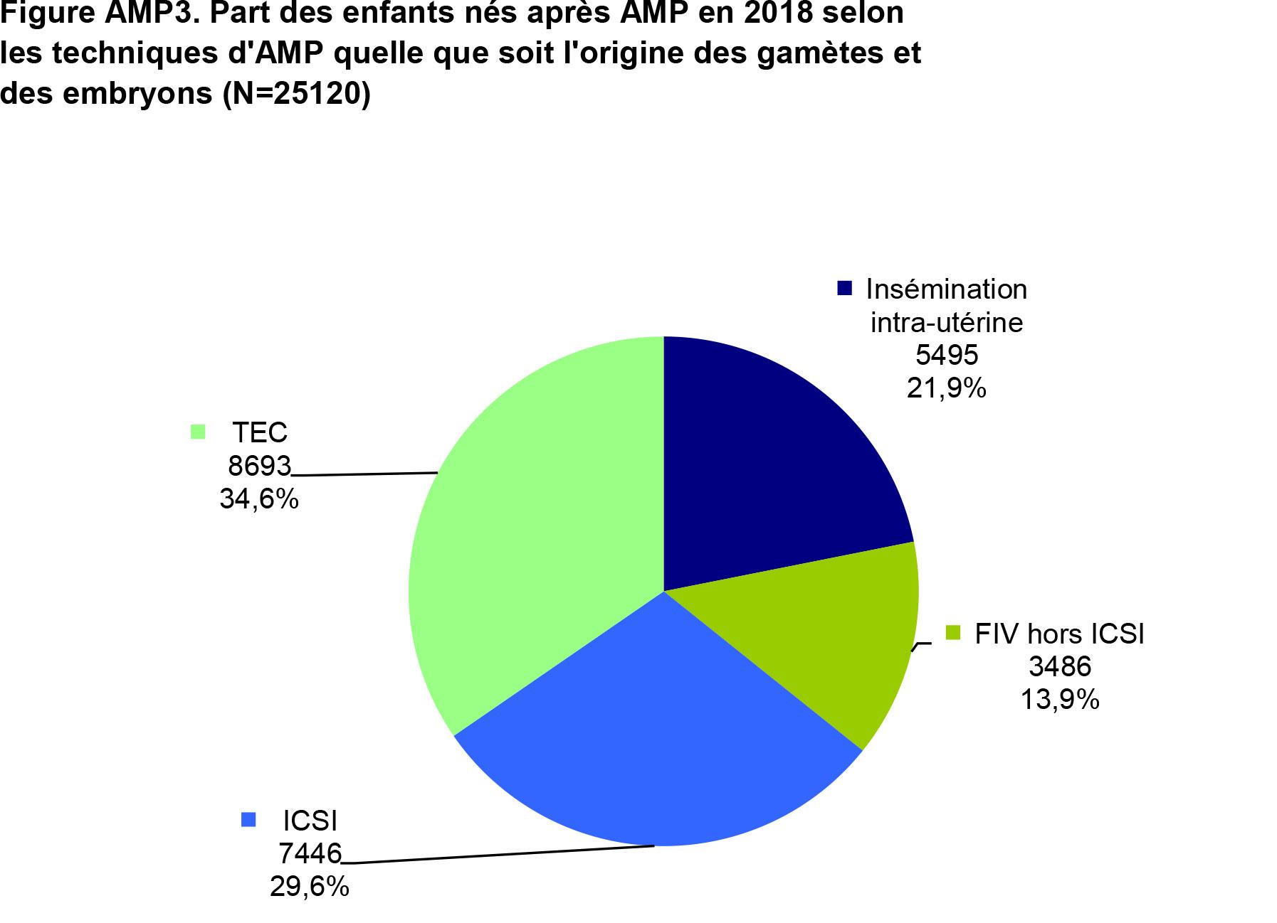 Figure AMP3